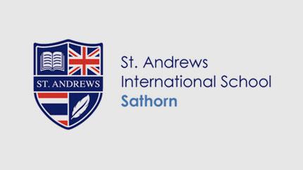 St-Andrew-Sathorn