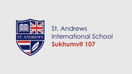 St-Andrew-Sukhumvit